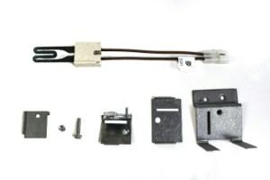 Dryer Igniter Kit