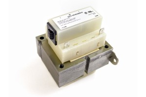 Hartland 100 VA Transformer with Quick Connects