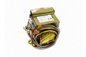 Hartland 100VA Transformer with Wire Leads