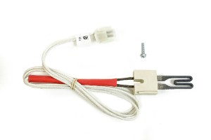 Hot Surface Igniter 1119