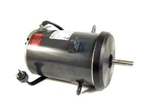 X1079820